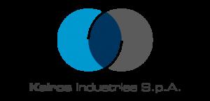 Paf_Logo_Kairos