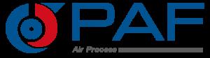 Paf_air-process