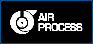 Paf_air process_1
