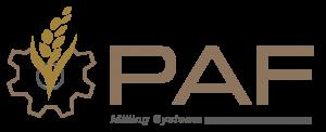 Paf_milling