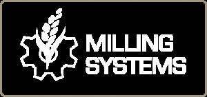 Paf_milling system