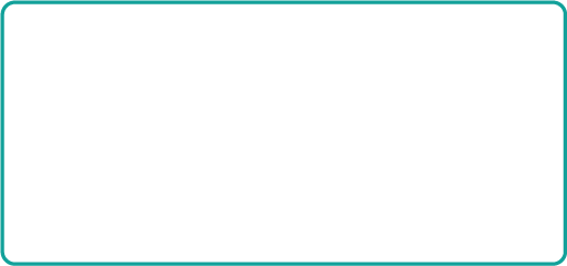 PAF_waste water treatmentair process